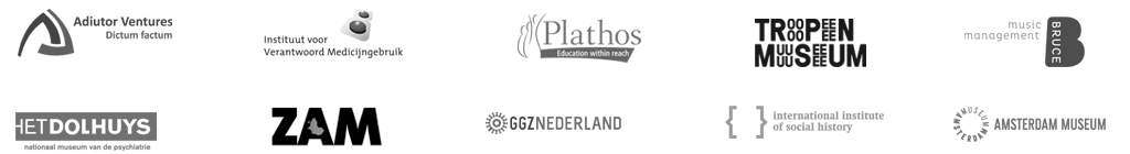 logos2-1024x140