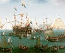 Amsterdamse Canon