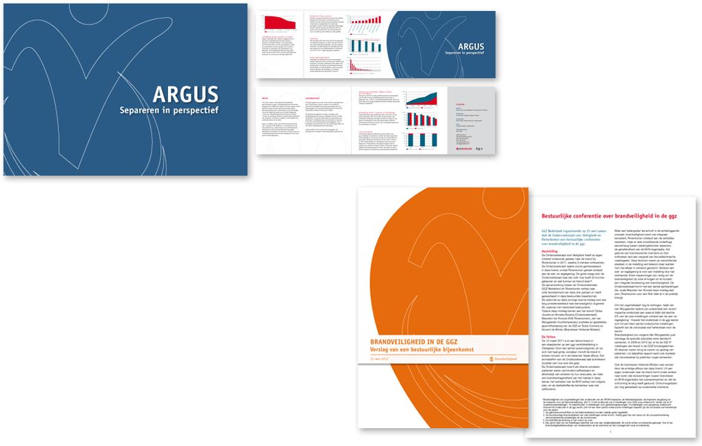argus-1024x650