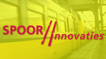 Rail innovaties