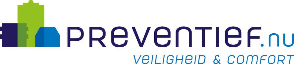 preventiefnu-logo