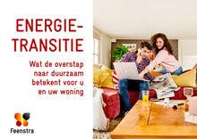 Feenstra eBook Energietransitie